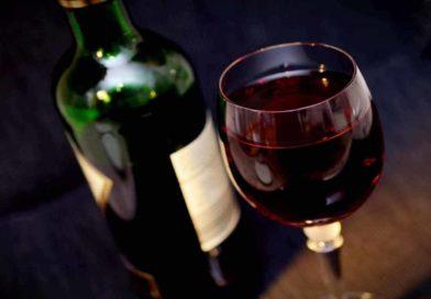 Le persone che amano il vino,la birra e il cioccolato vivono di più